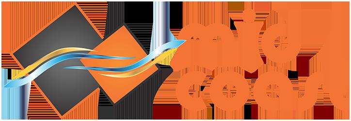 MidCoast Air